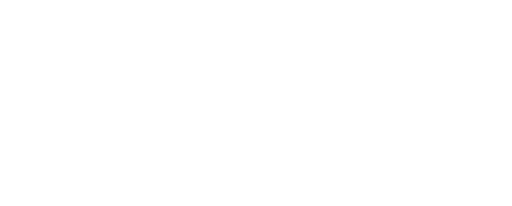 Bethel Family Praise Center